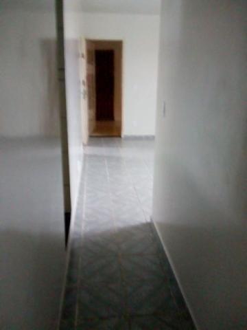 Vendo-se apartamento de 3 quartos