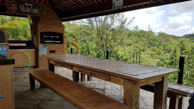 Perfeita Casa em Aldeia | Oficial Aldeia Imóveis - Foto 5