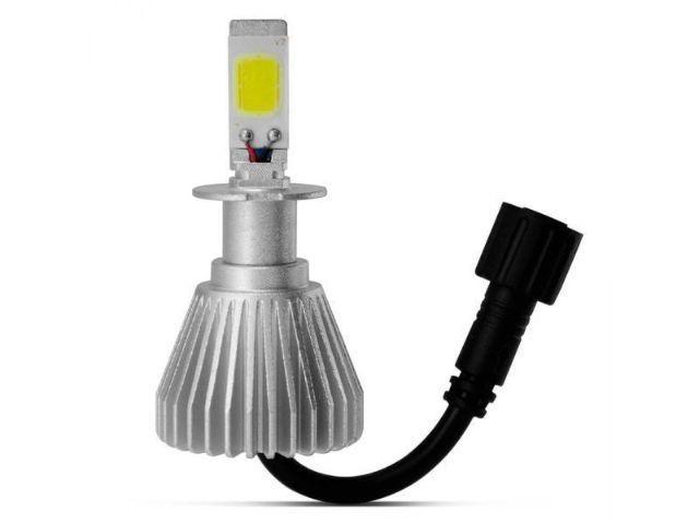 Super LED H11 12-24V 4400 LM Tiger