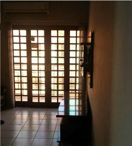 Apartamento com Mobília próximo a Nova Fapi