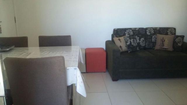 Apartamento 2 quartos no Castelo à venda - cod: 209864