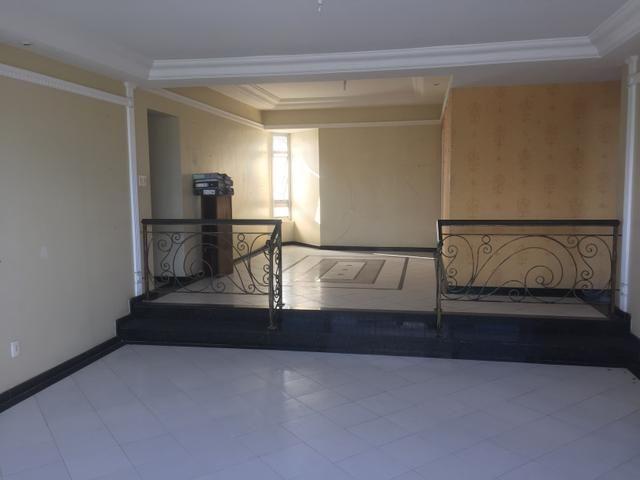Apt Edf Villa Maria ( 11º andar ) - Foto 11