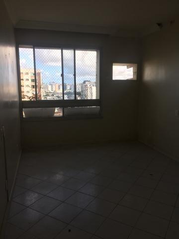 Apt Edf Villa Maria ( 11º andar ) - Foto 9