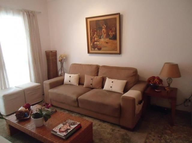 Apartamento com 2 dormitórios à venda, 65 m² por R$ 785.000 - Moema - São Paulo/SP - Foto 5