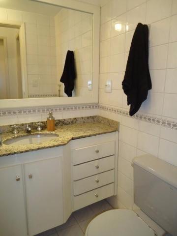 Apartamento com 2 dormitórios à venda, 65 m² por R$ 785.000 - Moema - São Paulo/SP - Foto 19