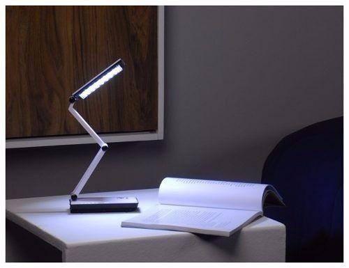 DP 5S - Luminária de Led