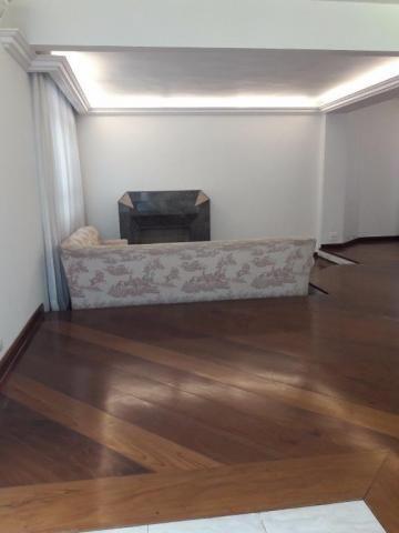 Apartamento residencial para locação, Moema, São Paulo. - Foto 4
