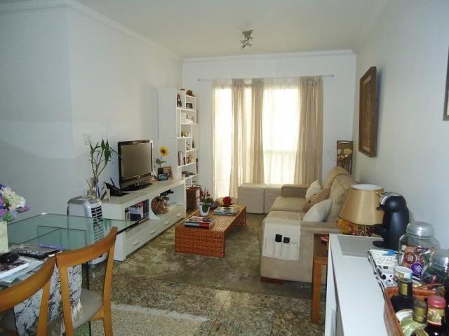 Apartamento com 2 dormitórios à venda, 65 m² por R$ 785.000 - Moema - São Paulo/SP - Foto 7