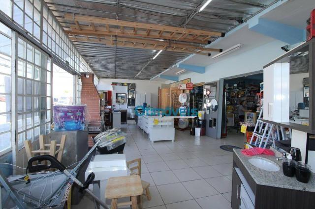 Casa de material para construção a venda - Foto 5
