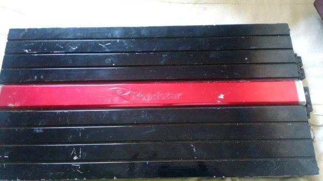 2 Modulo amplificador 350'00
