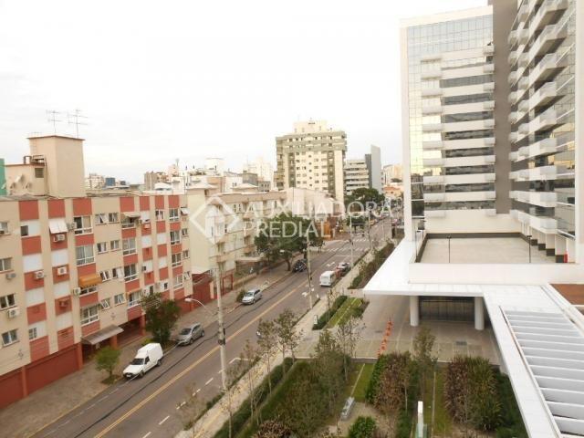 Escritório para alugar em Santana, Porto alegre cod:260663 - Foto 18