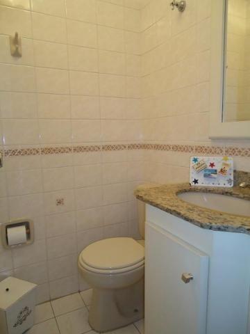 Apartamento com 2 dormitórios à venda, 65 m² por R$ 785.000 - Moema - São Paulo/SP - Foto 12