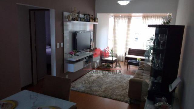 Apartamento 2 quartos em Bento Ferreira, Vitória.