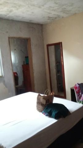Casa 3 quartos em Santa Maria Sul - Foto 8