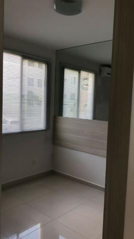 Barcas Residencial Reformado; 2 quartos; 45m²; 1 vaga - Foto 7