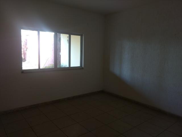 Casa no bairro Progresso - Foto 10