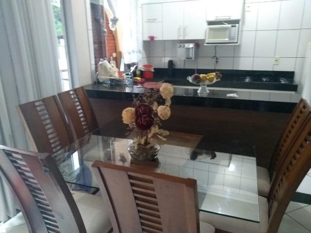 Apartamento em Ipatinga, 2 qts, 72 m², sacada gourmet. Valor 150 mil