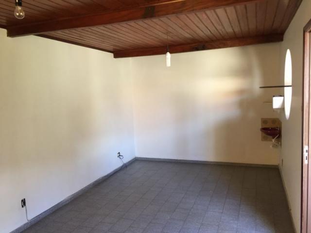 Casa à venda com 4 dormitórios em Centro, Conselheiro lafaiete cod:211 - Foto 12