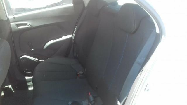 Hyundai Hb20 Confort 1.6 2013 Completo!!! - Foto 9