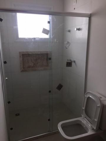 Casa à venda com 3 dormitórios em Jardim califórnia, Jacareí cod:SO1294 - Foto 18