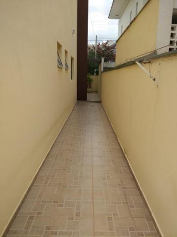 Casa com 3 dormitórios à venda, 210 m² por r$ 850.000 - urbanova - são josé dos campos/sp - Foto 14