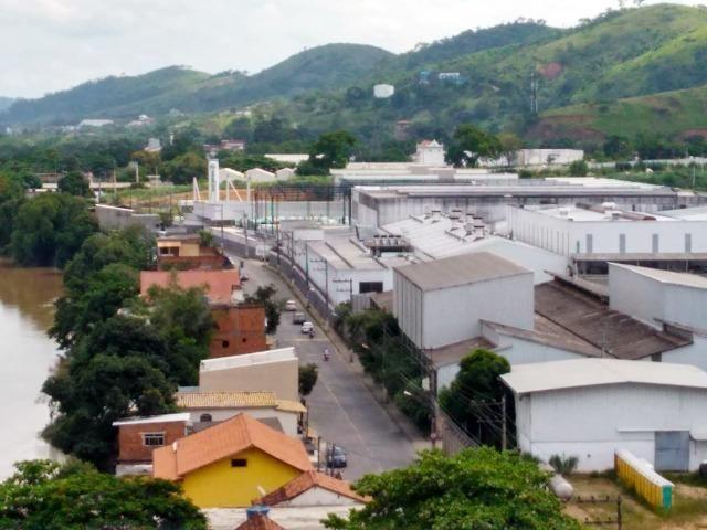 Belo apartamento ao lado da Faculdade de Medicina Suprema - Três Rios - RJ - Foto 8
