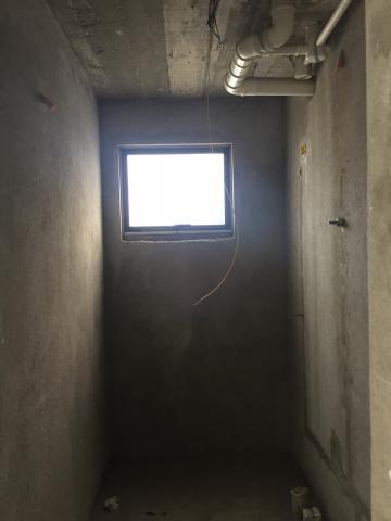 Apartamento à venda com 3 dormitórios em Campo alegre, Conselheiro lafaiete cod:318 - Foto 4