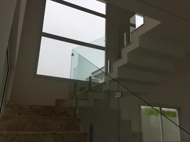 Casa à venda com 3 dormitórios em Jardim califórnia, Jacareí cod:SO1294 - Foto 16
