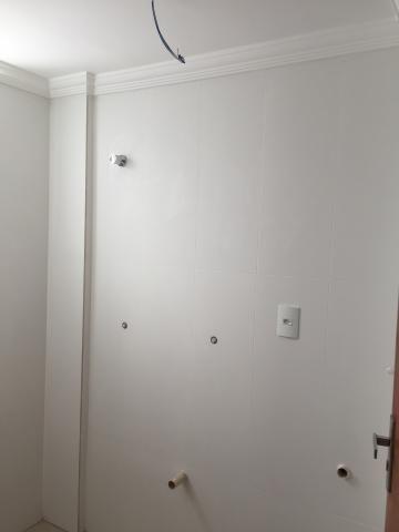 Apartamento à venda com 3 dormitórios em Campo alegre, Conselheiro lafaiete cod:318 - Foto 15