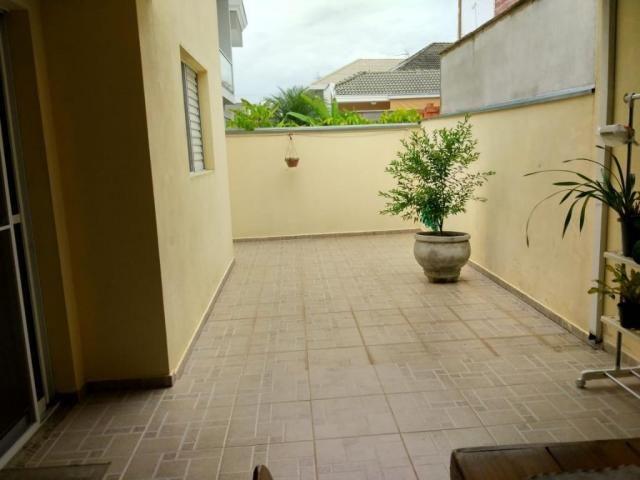 Casa com 3 dormitórios à venda, 210 m² por r$ 850.000 - urbanova - são josé dos campos/sp - Foto 15