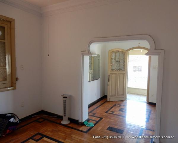 Casa à venda com 3 dormitórios em Carlos prates, Belo horizonte cod:CS0008 - Foto 4