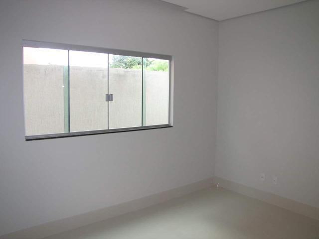 Casa nova e moderna!! Localização privilegiada de vicente pires, próximo a Bonanza! - Foto 5