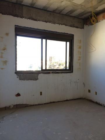 Apartamento à venda com 3 dormitórios cod:137 - Foto 15