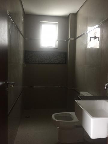 Apartamento à venda com 2 dormitórios em Angélica, Conselheiro lafaiete cod:299 - Foto 14