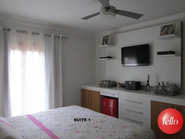Casa à venda com 4 dormitórios em Vila prudente, São paulo cod:147528 - Foto 11