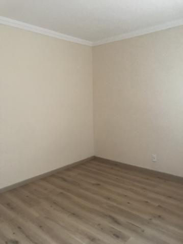 Apartamento à venda com 2 dormitórios em Queluz, Conselheiro lafaiete cod:347 - Foto 10
