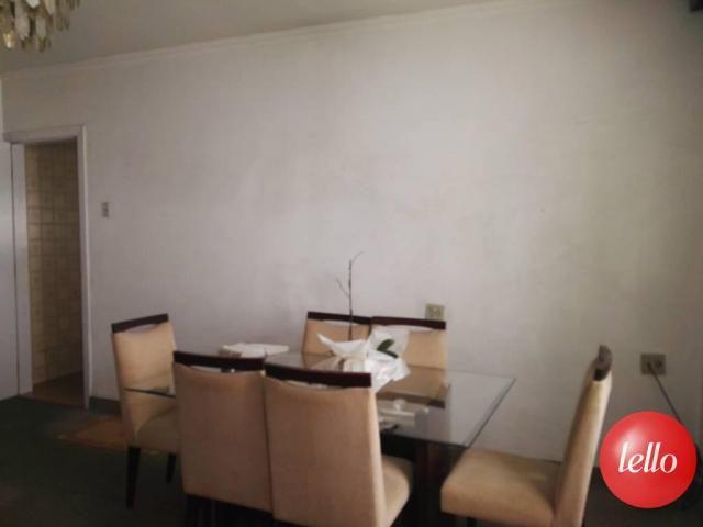 Escritório à venda em Mooca, São paulo cod:179195 - Foto 2