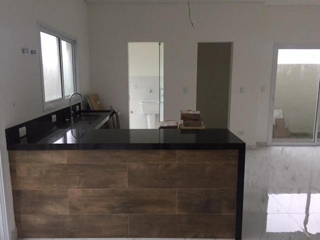 Casa à venda com 3 dormitórios em Jardim califórnia, Jacareí cod:SO1294 - Foto 14