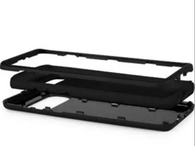 Case Samsung Galaxy S10 Rapture - Cellairis