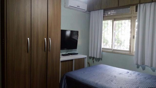 Apartamento à venda com 3 dormitórios em Centro, Porto alegre cod:2315 - Foto 12