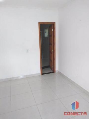 Casa para venda em santa maria de jetibá, santa maria de jetibá, 3 dormitórios, 1 suíte, 1 - Foto 11