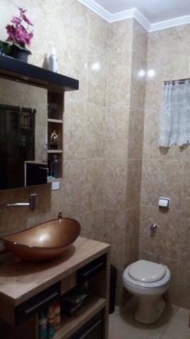 Apartamento à venda com 3 dormitórios em Centro, Porto alegre cod:2315 - Foto 10