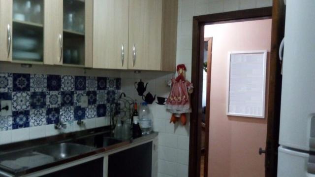 Apartamento à venda com 3 dormitórios em Centro, Porto alegre cod:2315 - Foto 2