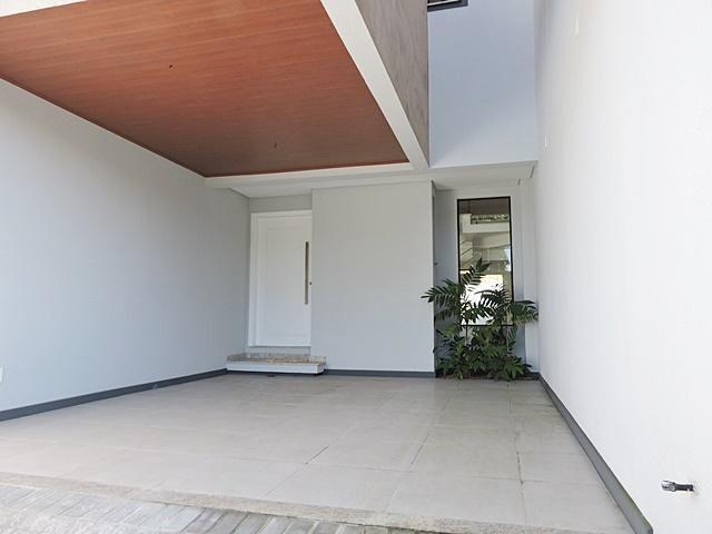 Casa à venda com 3 dormitórios em Glória, Joinville cod:20001