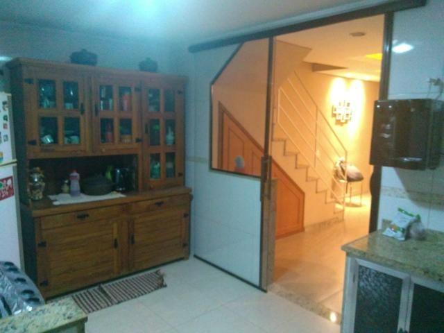 Casa Duplex Bairro da Luz - Foto 9