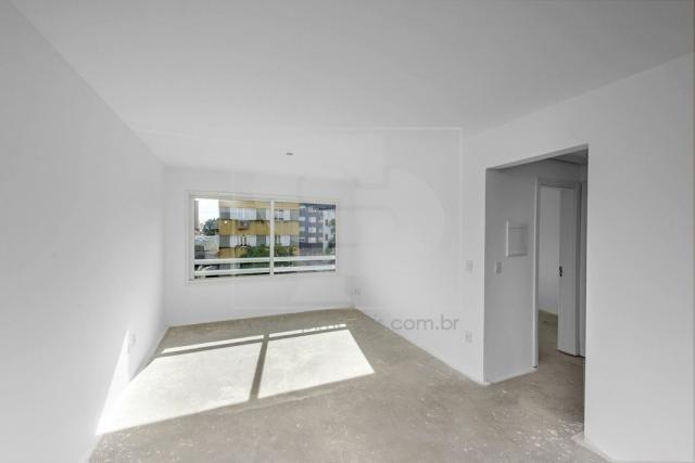 Apartamento à venda com 2 dormitórios em Higienópolis, Porto alegre cod:11623 - Foto 3