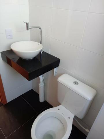 Apartamento a venda de 02 quartos em Itaboraí - Pedra real! - Foto 8