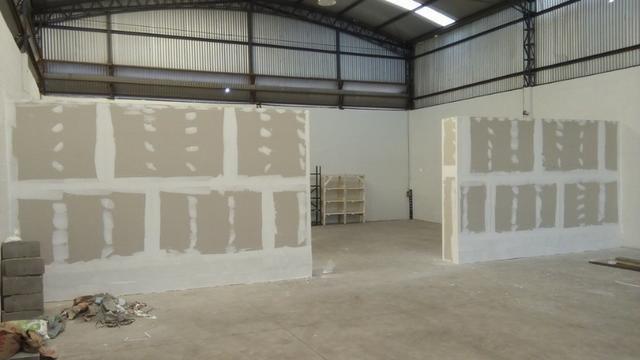 Gesso Acartonado / Drywall - Foto 6