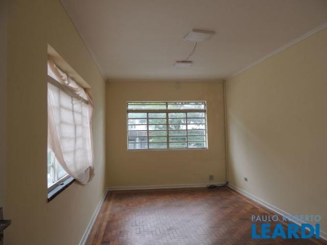 Escritório para alugar em Planalto paulista, São paulo cod:573381 - Foto 13