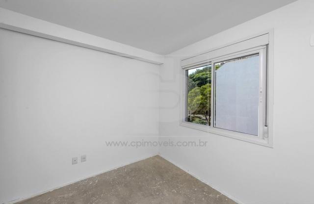 Apartamento à venda com 2 dormitórios em Higienópolis, Porto alegre cod:11623 - Foto 15